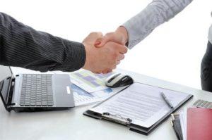 Những lưu ý khi thuê dịch vụ kế toán thuế