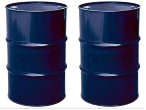 Công dụng của thùng phi sắt 200l đa dạng