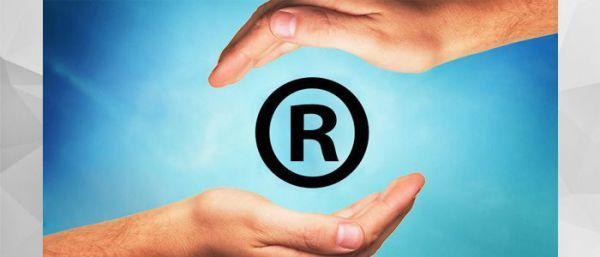 Tại sao nên đăng ký bản quyền thương hiệu ngay hôm nay?